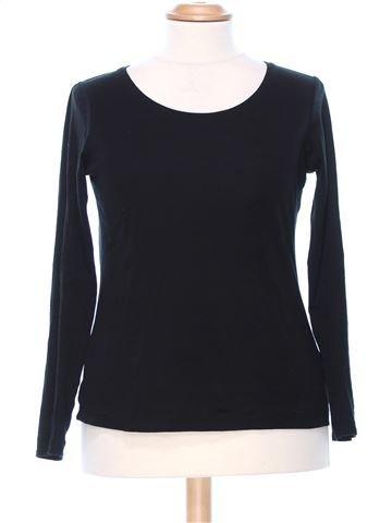 Long Sleeve Top woman NEXT UK 14 (L) winter #62281_1