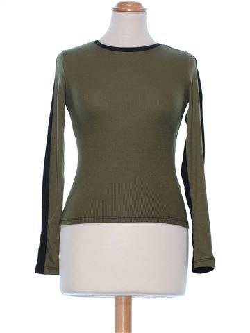 Long Sleeve Top woman PRIMARK UK 6 (S) winter #62366_1