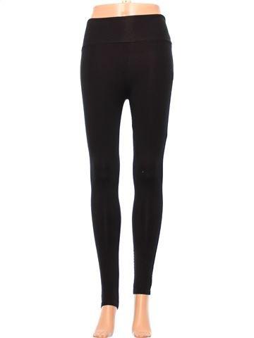 Legging woman RIVER ISLAND UK 8 (S) winter #62450_1