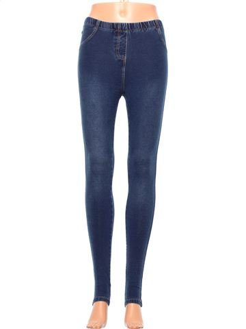 Legging woman NEXT UK 6 (S) winter #62512_1