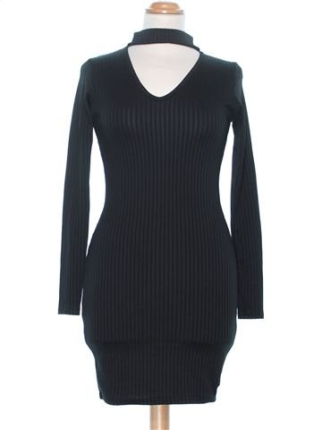 Dress woman BOOHOO UK 6 (S) winter #62526_1