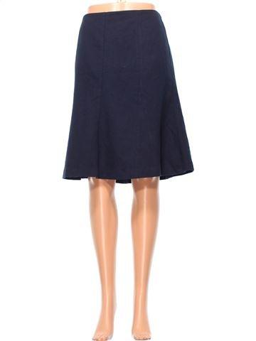 Skirt woman NEXT UK 12 (M) winter #62539_1