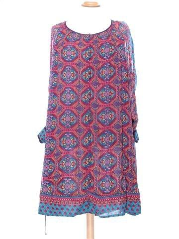 Dress woman MONSOON M summer #62583_1