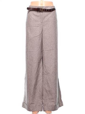 Trouser woman NEXT UK 20 (XL) winter #62717_1