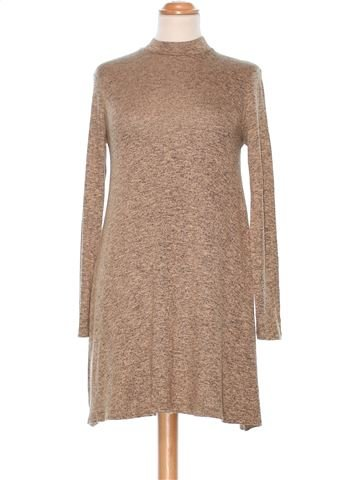 Dress woman PRIMARK UK 6 (S) winter #62793_1