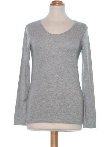 Long Sleeve Top woman PRIMARK UK 10 (M) winter #62801_1