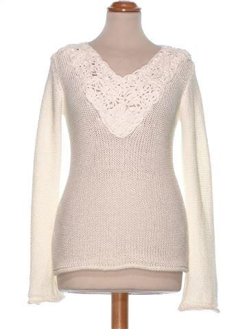 Long Sleeve Top woman PLANET XS winter #62810_1