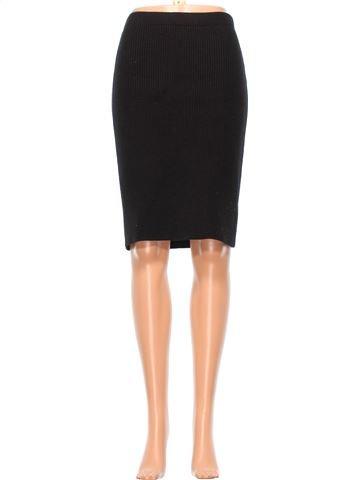 Skirt woman NEXT UK 10 (M) winter #62849_1