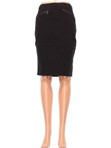 Skirt woman PRIMARK UK 12 (M) summer #62877_1