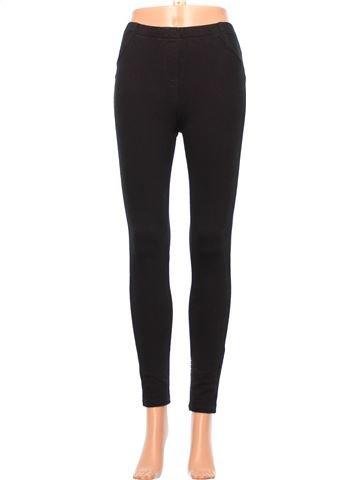 Trouser woman NEXT UK 8 (S) winter #62962_1