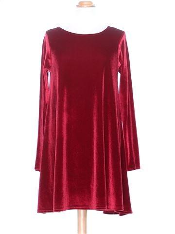 Dress woman BOOHOO UK 10 (M) winter #63038_1