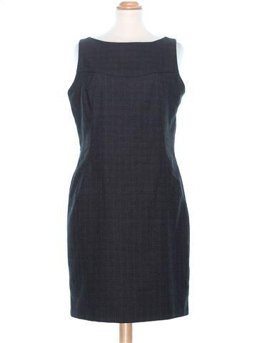 Dress woman NEXT UK 14 (L) summer #63106_1