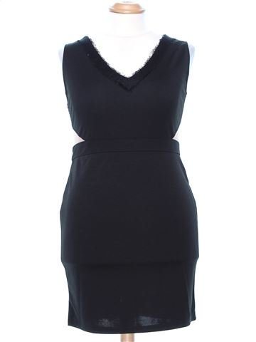 Dress woman BOOHOO UK 16 (L) summer #63125_1