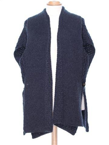 Cardigan woman TALBOTS XL winter #63247_1