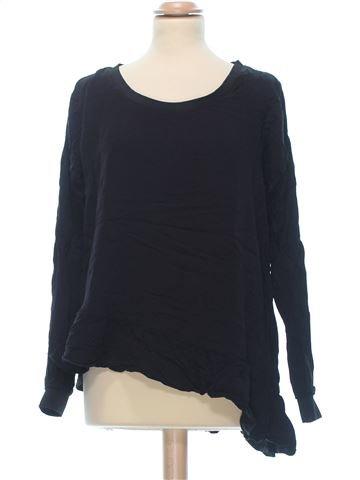 Long Sleeve Top woman VILA L summer #6355_1