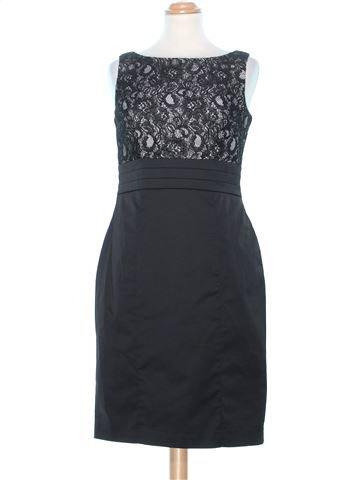 Dress woman H&M UK 10 (M) summer #63822_1