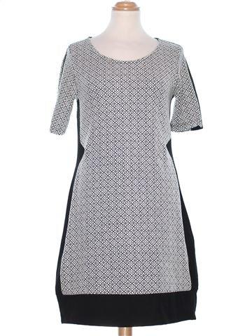 Dress woman GINA UK 10 (M) summer #63881_1