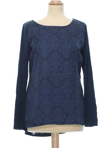 Blouse woman ORSAY M summer #6955_1