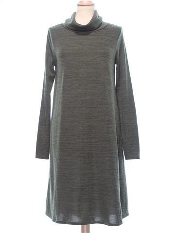 Dress woman PEP & CO UK 10 (M) winter #6985_1