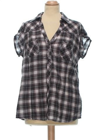 Blouse woman COLOURS OF THE WORLD L summer #7333_1