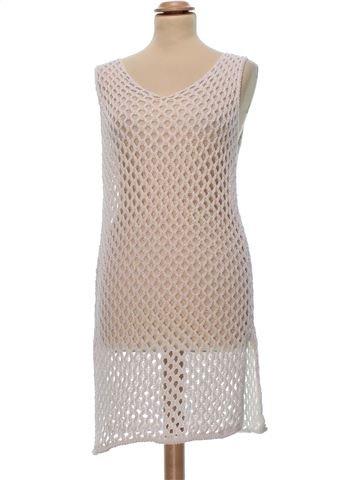 Short Sleeve Top woman BODYFLIRT UK 14 (L) summer #8136_1