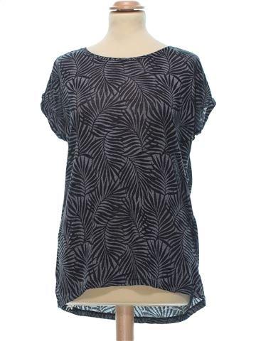 Short Sleeve Top woman MISS ETAM M summer #8197_1