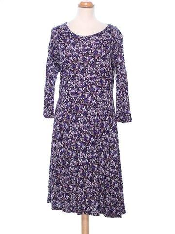 18a14dabd1e Dress woman MARKS   SPENCER UK 14 (L) summer  83363 1