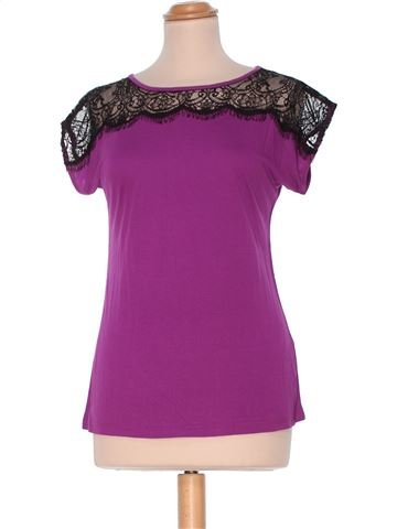 Short Sleeve Top woman FRENCH CONNECTION S summer #869_1