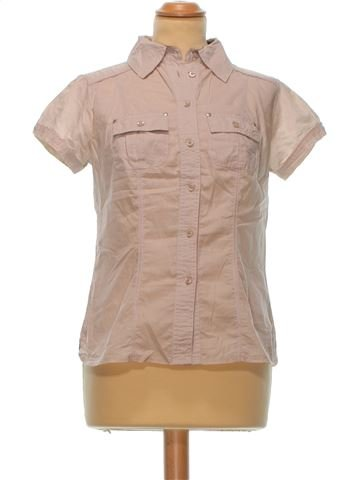 Blouse woman CLOCK HOUSE S summer #8706_1