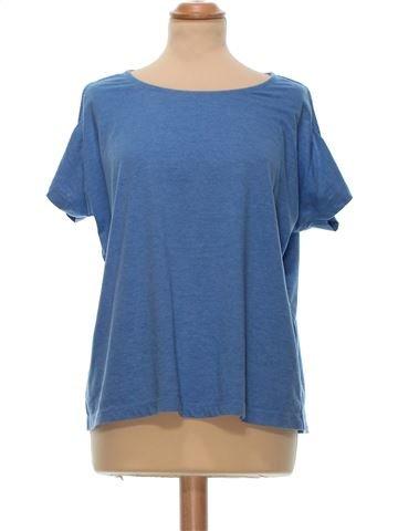 Short Sleeve Top woman MARISOTA UK 14 (L) summer #8735_1