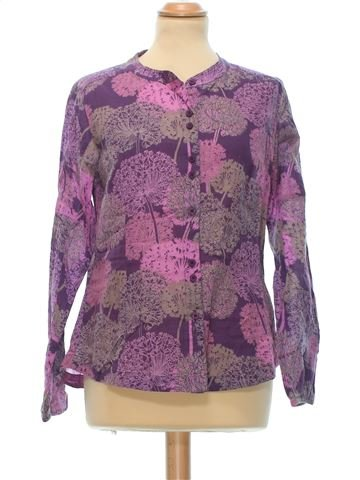 Blouse woman FAT FACE UK 12 (M) summer #8747_1