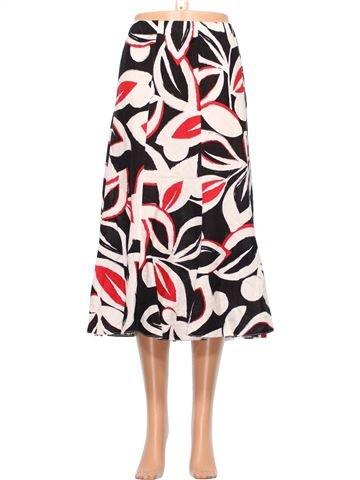 Skirt woman SALOOS UK 16 (L) summer #8770_1
