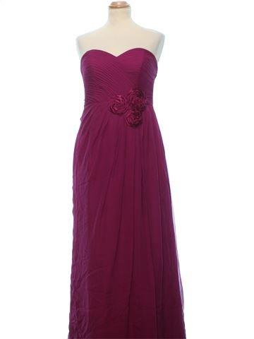 Evening Dress woman COAST UK 10 (M) summer #8841_1