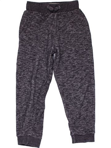 99ceced38 Track pant boy PRIMARK gray 8 years winter #88632_1