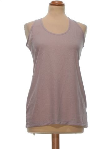 Tank Top woman NEXT UK 10 (M) summer #8876_1