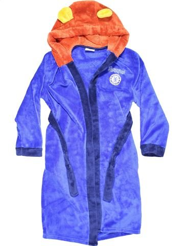 newest collection c344e 5e3ba CHELSEA FOOTBALL CLUB Clothing for Kids – Outlet up to 90% off
