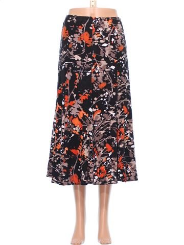 Skirt woman SALOOS M winter #9052_1