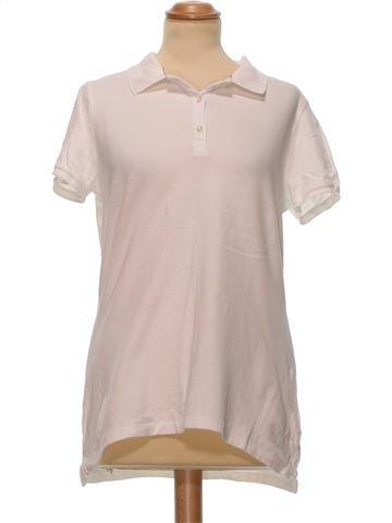Short Sleeve Top woman PAPAYA UK 14 (L) summer #9214_1