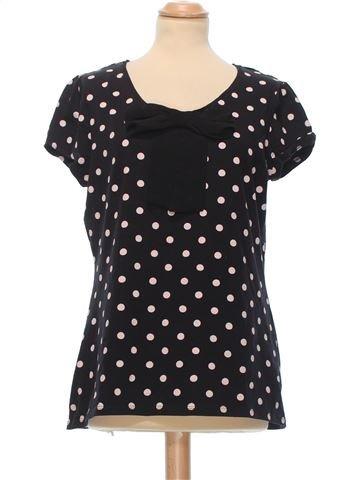 Short Sleeve Top woman NEXT UK 16 (L) summer #9228_1