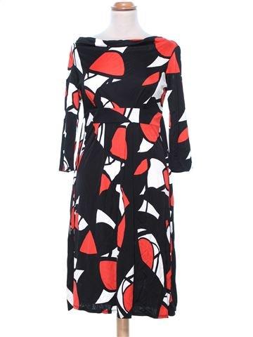 f9191c4aff184 Dress woman PRINCIPLES UK 10 (M) summer #92711_1