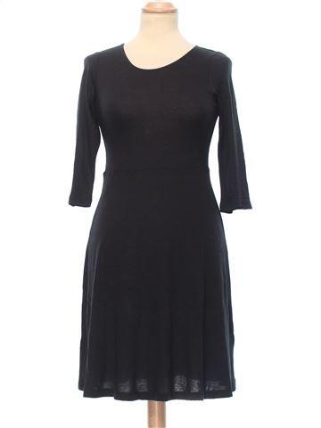 Dress woman ATMOSPHERE UK 6 (S) summer #9384_1