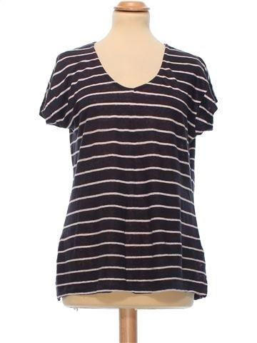 Short Sleeve Top woman NEXT UK 12 (M) summer #9416_1