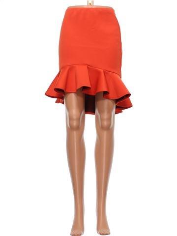 Skirt woman ASOS UK 8 (S) summer #9452_1