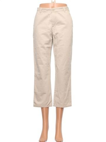 Trouser woman GAP UK 6 (S) winter #9461_1