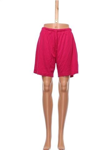 Sport Clothes woman MARISOTA UK 14 (L) summer #9465_1