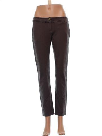 Legging woman LIU JO UK 16 (L) winter #947_1