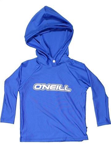 Sweatshirt boy ONEILL blue 12 months winter #9488_1