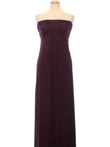 Dress woman NEW LOOK UK 10 (M) summer #9683_1