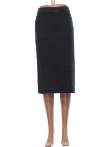 Skirt woman TOGETHER UK 10 (M) winter #979_1