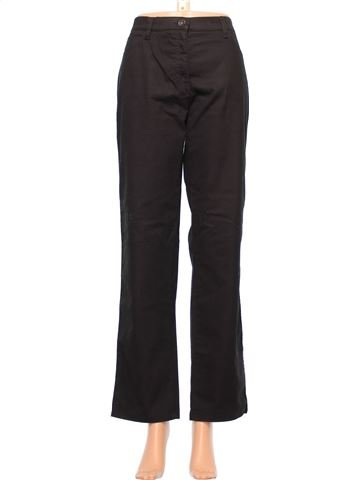 Trouser woman BRAX UK 12 (M) summer #9814_1
